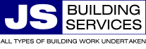 JS Building Services